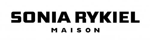 sonia rykiel maison saumur la boutique deco bruno moine tapissier d corateur. Black Bedroom Furniture Sets. Home Design Ideas